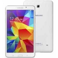 Samsung Galaxy Tab 4 7.0 3G Tablet