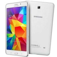 Samsung Galaxy Tab 4 7.0 LTE Tablet