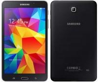 Samsung Galaxy Tab 4 7.0 Tablet