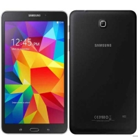 Samsung Galaxy Tab 4 8.0 (2015) Tablet