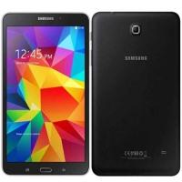 Samsung Galaxy Tab 4 8.0 3G Tablet