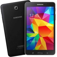 Samsung Galaxy Tab 4 8.0 LTE Tablet