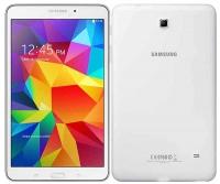 Samsung Galaxy Tab 4 8.0 Tablet