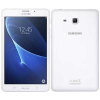 Samsung Galaxy Tab A 7.0 (2016) Tablet