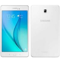 Samsung Galaxy Tab A 8.0 Tablet