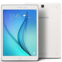 Samsung Galaxy Tab A 9.7 Tablet