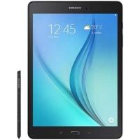 Samsung Galaxy Tab A & S Pen Tablet