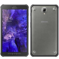 Samsung Galaxy Tab Active LTE Tablet