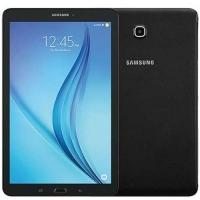 Samsung Galaxy Tab E 8.0 Tablet