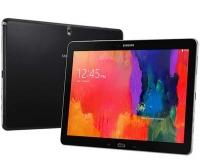 Samsung Galaxy Tab Pro 12.2 3G Tablet