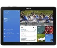 Samsung Galaxy Tab Pro 12.2 LTE Tablet