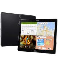 Samsung Galaxy Tab Pro 12.2 Tablet