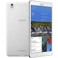 Samsung Galaxy Tab Pro 8.4 3G/LTE Tablet