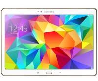 Samsung Galaxy Tab S 10.5 LTE Tablet