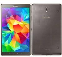 Samsung Galaxy Tab S 8.4 LTE Tablet