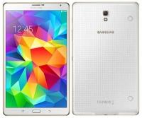 Samsung Galaxy Tab S 8.4 Tablet