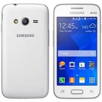 Samsung Galaxy V Plus Smartphone