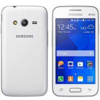Samsung Galaxy V Smartphone