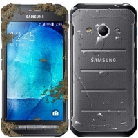 Samsung Galaxy Xcover 3 Smartphone