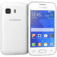 Samsung Galaxy Young 2 Smartphone
