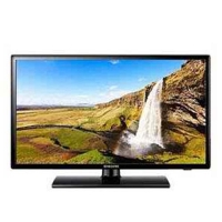 Samsung LED Television 26EH4000-26