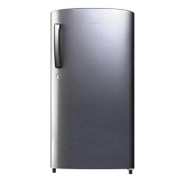 Samsung RR19J2414SA Direct Cool Refrigerators