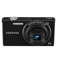 Samsung SH-100 Touch Digital Camera