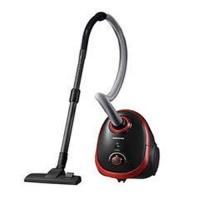 Samsung Vacuum Cleaner VCC5451V31