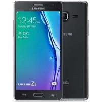 Samsung Z3 Smartphone