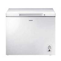 Samsung ZR 31FAR Deep Freezer