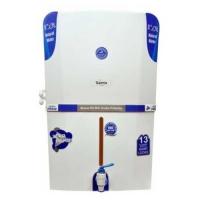 Samta Aquaprime-OP ROUVUF Water Purifier