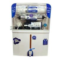 Samta Aquaprime-TP ROUVUF Water Purifier