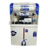 Samta PRIME-TP RO Water Purifier