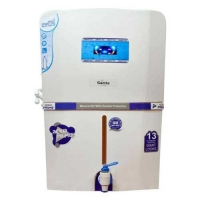 Samta WORLD 1st SMART RO ROUVUF Water Purifier