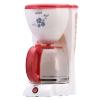 Sanford 1.5L SF1393CM Coffee Maker