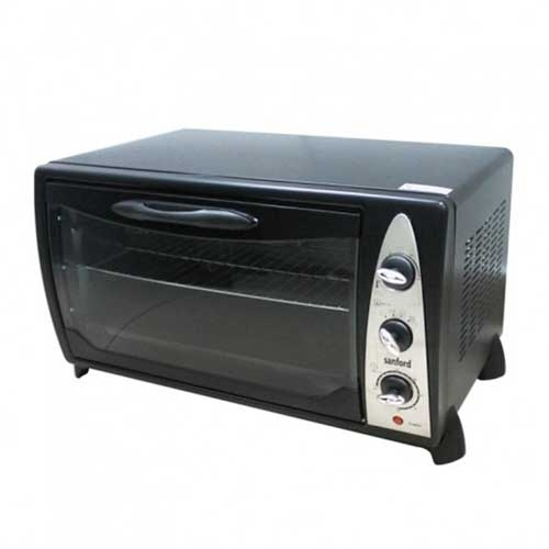 Sanford Electric Oven Sf5604eo Price Amp Full Specs In