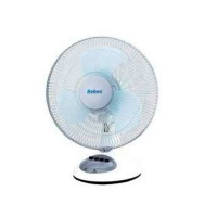 Sebec Charger Fan SRF-10-12