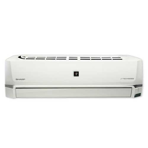 Sharp 1.5 Ton J-Tech Inverter AC AH-XP18SHVE