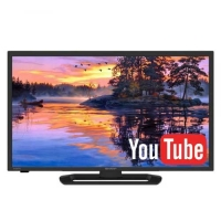Sharp 32″ Smart LED TV LC-32LE375X