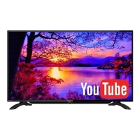 Sharp 40″ Smart LED TV LC-40LE380X