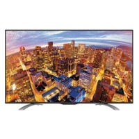 Sharp 50″ LED TV LC-50LE580X