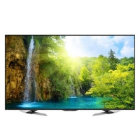 Sharp 58″ 4K TV LC-58UE630X