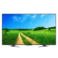 Sharp 65″ 4K TV LC-65UE630X