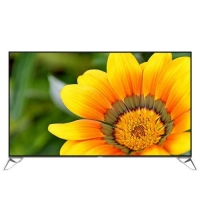 Sharp 80″ 8K TV LC-80XU930X