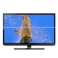 Sharp LED Television 19LE150-19