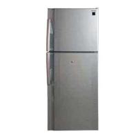 Sharp Refrigerator SJ SK38E SS