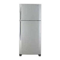 Sharp Refrigerator SJ T48RS