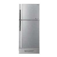 Sharp SJ A24SS Refrigerator