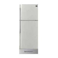 Sharp SJ A29S Refrigerator