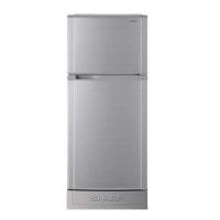 Sharp SJ C19SS Refrigerator